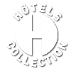 02 hotel collection