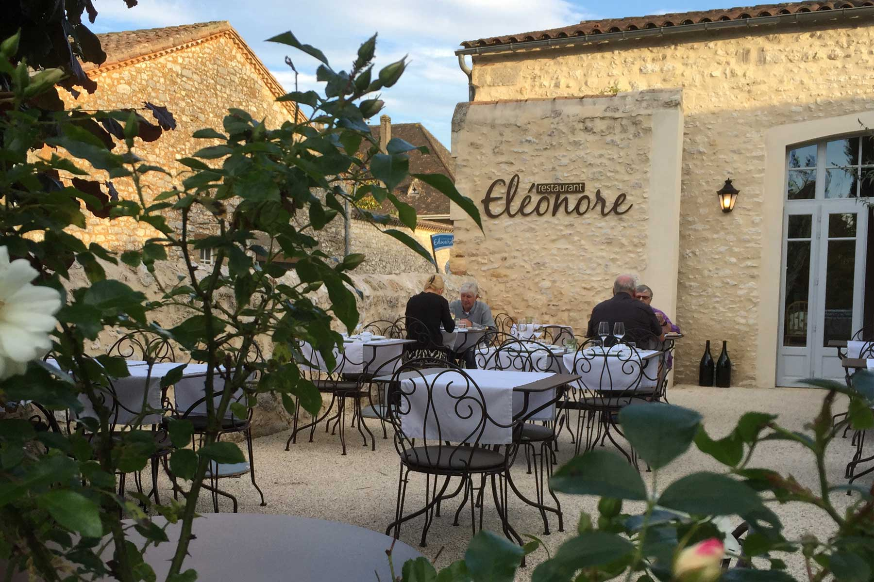 01_restaurant_eleonore_monpazier